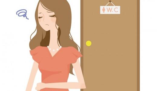 女性に多い便秘を解消する方法2つ