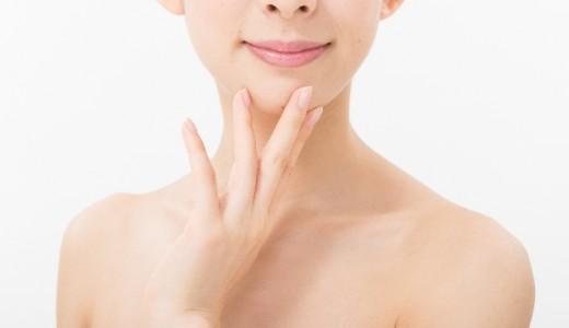 プラセンタ化粧品の賢い選び方