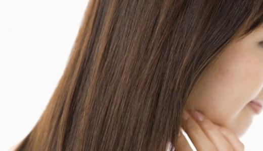 コラーゲンが髪の毛に及ぼす効果