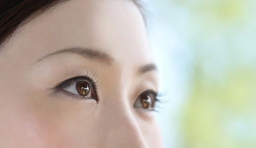 ルテインと視力の関係
