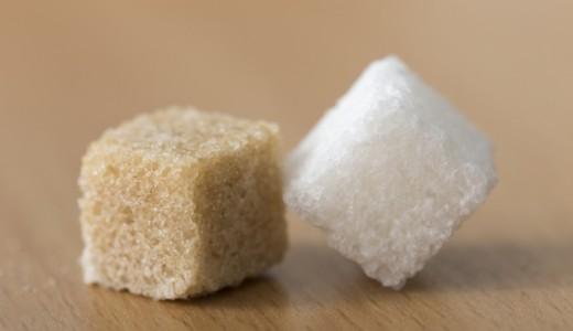 酵素ダイエットと適正な血糖値