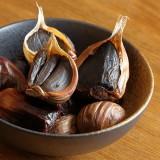 black-garlic-min