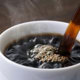 coffee-001-min