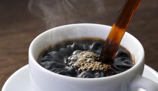 コーヒーは1日何杯で健康になる?コーヒーと研究のまとめ