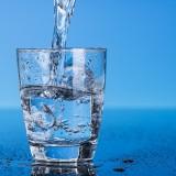 water-001-min