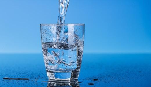 水飲み健康法、水はどんな風に飲むといいの?