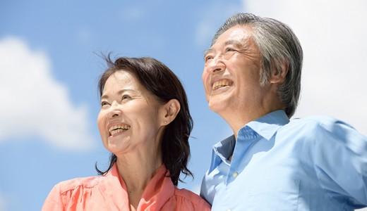 更年期障害で膝の痛みや腰痛に!痛みを和らげる方法
