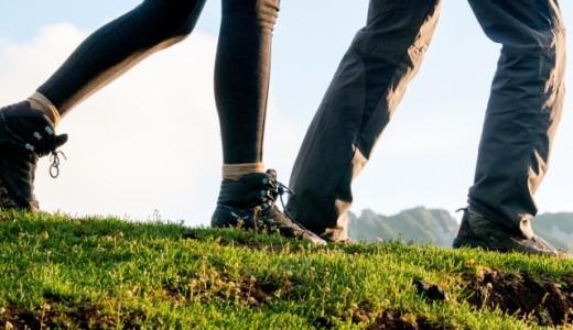 健康な脚とは?あなたの脚の状態チェック